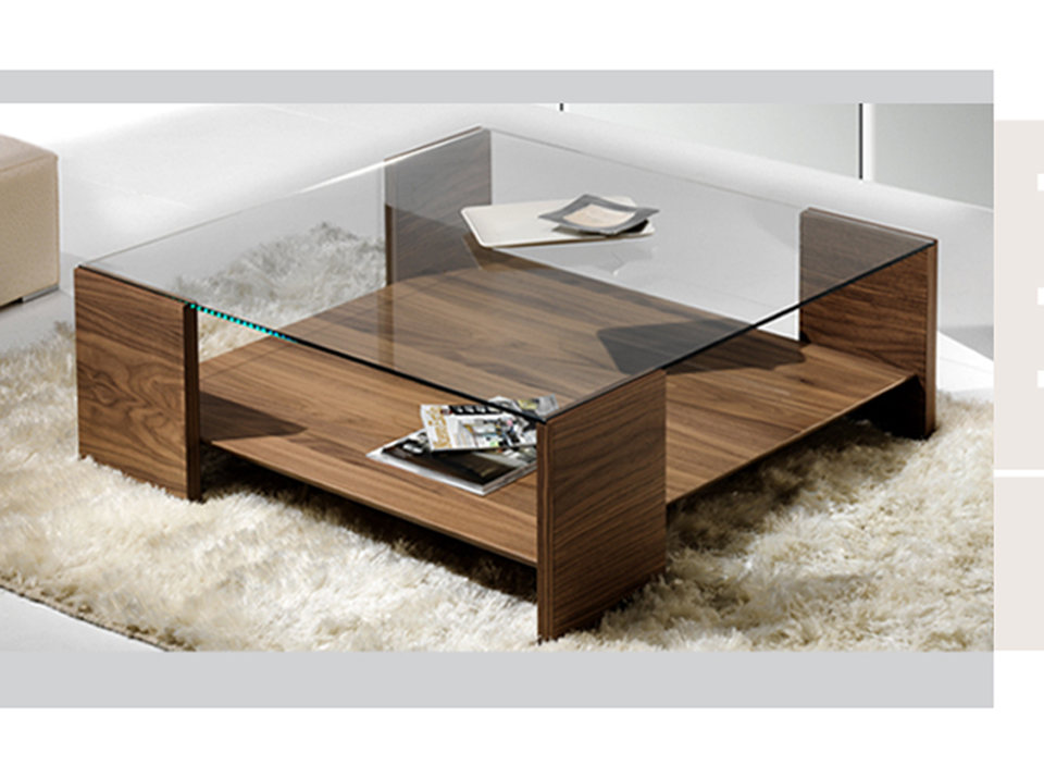 muebles galicia hd 1080p 4k foto
