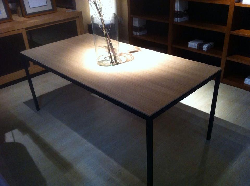 Binteriorismo mobiliario cocina muebles lugo galicia for Muebles de oficina lugo